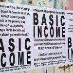Universal Basic Income: Far-Fetched Or Future Fact?