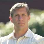 Transhumanist Zoltan Istvan Runs For CA Governor, Calls For 'Universal Basic Income'