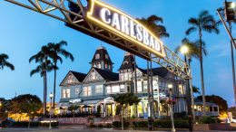 Carlsbad, Californië