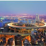 China Planning A New England-Size Smart Megalopolis To House 130 Million