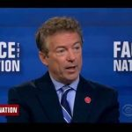 Rand Paul Is Right: NSA Routinely Monitors Americans' Communications Without Warrants