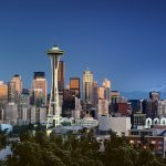 Seattle Mayor Appoints Its First 'Chief Resilience Officer'