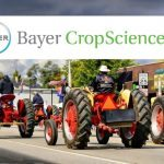 Bayer Unleashes Army Of Re-Educated Farmers From GMO Training Program
