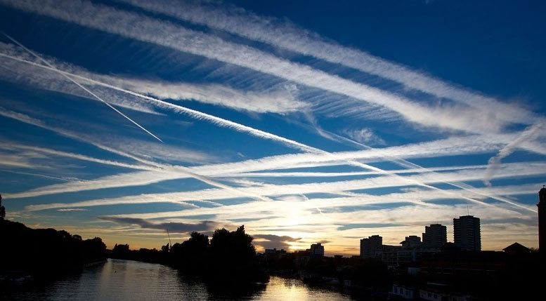 Image result for geoengineering