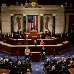 Flip-flop dos republicanos, abandona o compromisso de combater as mudanças climáticas