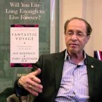 Ray Kurzweil Unleashed: Super Humans By 2029, Sexier, Stronger, Smarter