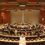 Das UNCTAD Youth Network ist der wichtigste Treiber der 2030-Agenda