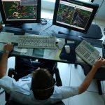 La vigilancia en el lugar de trabajo se posiciona como la nueva ventaja de la oficina