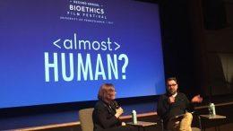 bioethics film festival