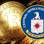 Wikileaks advierte: sus Bitcoins están abiertos a la CIA y a los criminales