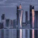 Vil fremtidens højteknologiske byer være helt ensomme?