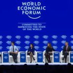 World Economic Forum: Public-Private Partnerships And The New Urban Agenda