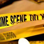 Detectivul AI analizează datele poliției în cazurile penale