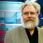 Firestorm Brewing: Cientistas que trabalham para criar DNA humano sintético