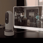 New Home Assistant / Monitor sagt, wer in Ihrem Haus ist und was sie tun
