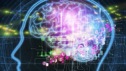Neural Lace