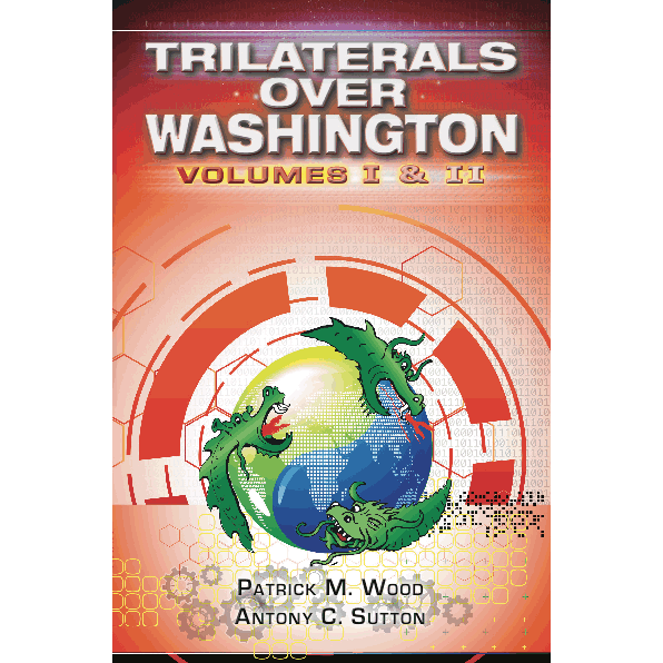 Trilaterals Over Washington