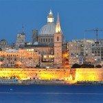 FN: s Valletta-deklaration på Malta kommer att avgöra framtiden för nollkolat Europa