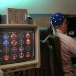 Military Using Human Brain Waves To Teach Robots How To Shoot