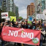 Retsdokumenter afslører, at Monsanto hyret hær af trold til at dræbe online-dissent