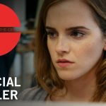 The Circle Movie Reveals The Dangers Of Technocracy And Social Engineering