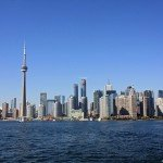 Google planeja 'consertar' Toronto construindo cidade inteligente