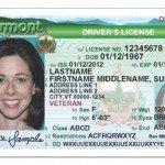 Busted: Вермонт DMV пойман с помощью незаконной программы распознавания лиц