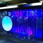 IBMs Watson hanterar de största problemen som står inför människan idag