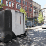 AI And This Mobile Clinic Will Change The Delivery Of Medical Services