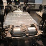 Con Job: Tesla Autobatterien haben sich als alle Farben außer Grün erwiesen