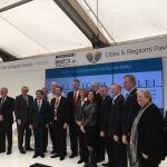 УДАЛЕНО: ICLEI учит местные органы власти, как поддержать Парижское соглашение о климате