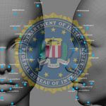 Privacy Organization Urges Congress To Examine FBI's Secret Biometric ID Program