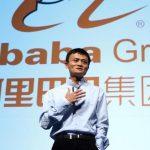 Jack Ma: Schnell aufstrebende Technologie könnte leicht zum Dritten Weltkrieg führen