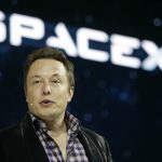 Elon Musk Now Has A Plan To Colonize Mars With 1 Million People
