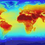Dr. Tim Ball knuser klimaforandringer: Det største bedrag i historien