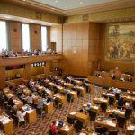 Oregon Senate Votes To Allow Dementia Patients To Be Starved to Death