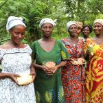 Colonizing Africa: Monsanto And Big Ag Criminalize Traditional Seed Exchanges
