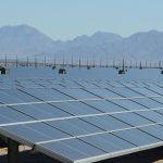 Solarenergie produziert 300-mal mehr Giftmüll als Kernenergie