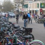 Bike-Crazy Oregon Riders Enraged Over First Bicycle Tax In Nation