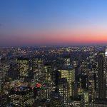 Declaração de independência urbana: cidades assumindo seus próprios destinos