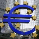 War On Cash Puts ECB, EU On Collision Course With Germany