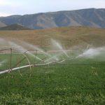 FN opfordrer regeringerne til at overtage vandressourcer og tildelinger