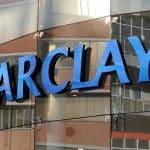 Barclays installiert Desk-Sensoren zur Überwachung der Mitarbeiter