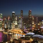 Singapore Hosts Global Housing Forum To Promote New Urban Agenda
