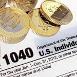 Bitcoin Losing Anonymity As IRS Tracks Bitcoiners With New Blockchain Analysis Tools