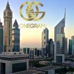 Дубайская фирма создаст первую криптовалюту с золотым покрытием