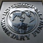 IMF Proposes Central Bank Digital Currencies To Crush Cryptocurrencies