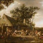 Big Data fra middelalderens periode udsætter moderne konklusioner for global opvarmning