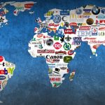 Here Are The 147 Transnational Companies Who Run The World