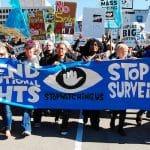 """Rand Paul: """"Wir können nicht in Angst vor unserer eigenen Geheimdienstgemeinschaft leben"""""""